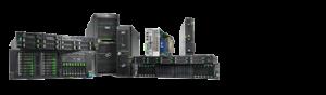 Enterprise Hardware Solutions India