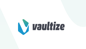 Vaultize Enterprise products