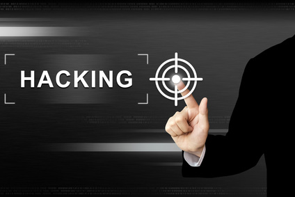 What To Do If Your Website Has Been Hacked - Recovery And Prevention