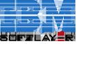 IBM SoftLayer Services India