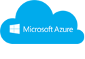 Microsoft Azure Services India