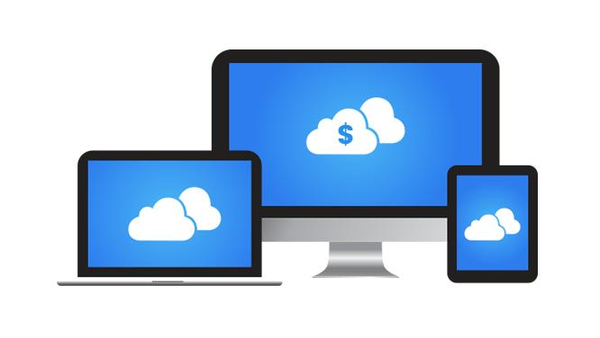microsoft cloud price