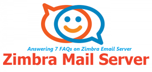 7 FAQs on Zimbra Email Server