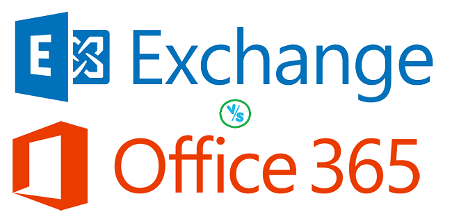 Office 365 Email Hosting