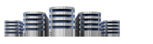 Fully Managed Dedicated Servers Providers in India