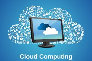 State of Cloud Computing in India - i2k2 Networks