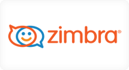 Zimbra Email Hosting Solutions