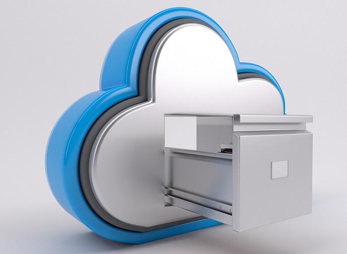 Cloud Backup Provider Checklist