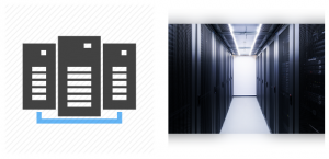 Choosing Colocation Services