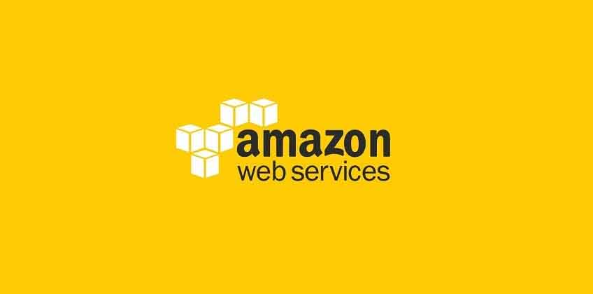 5 Best Services By Amazon Web Services In 2020 I2k2 Blog