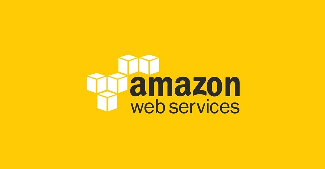 Amazon Cloud Services offerings