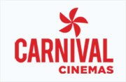 Carnival Cinemas logo large
