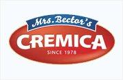 Cremica logo