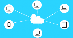 Security risks of not having Cloud Backup