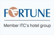 Fortune Group of Hotels logo