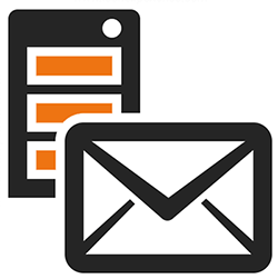 Enterprise Email Solutions | Email Server Hosting Services India