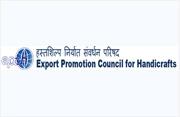 EPCH Handicrafts - logo