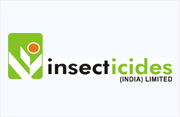 Insecticides India
