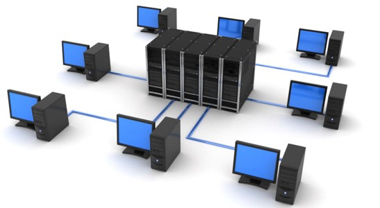 Local Backup Solutions