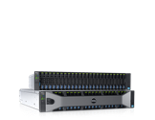 Dell Enterprise Products - servers