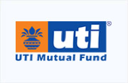 UTI Mutual Fund logo