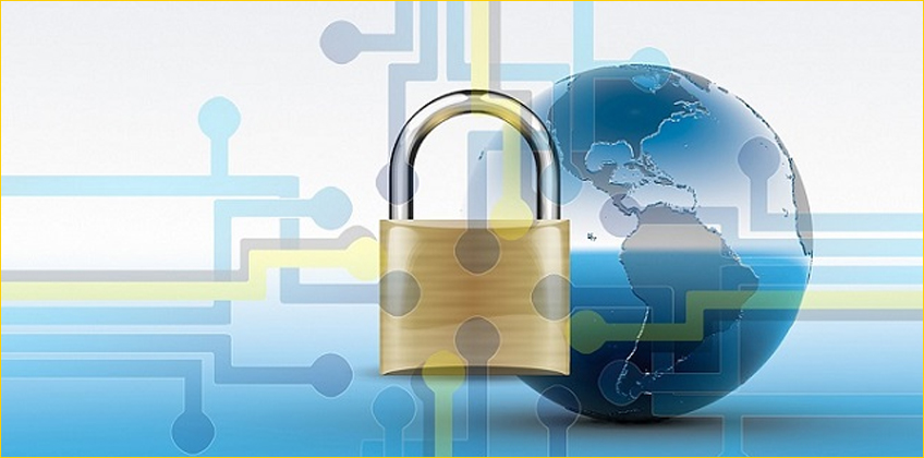 Why SME needs SSL & HTTPS