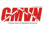 GMVN logo