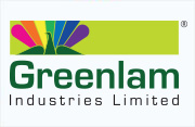 Greenlam Industries Limited logo