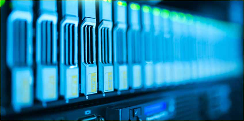 Colocation Services best practices