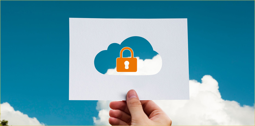 Private Cloud Services Benefits
