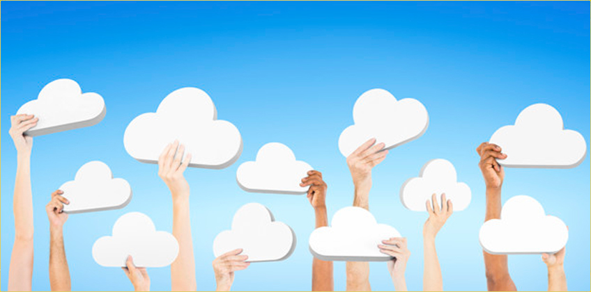 How Hybrid Cloud Solutions help SMEs to grow