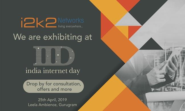 India-Internet-Day-i2k2-at-Gurgaon