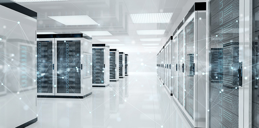 Should You Choose Linux For Your Dedicated Server Hosting