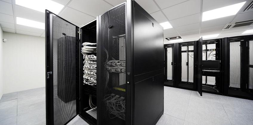 3 Reasons To Choose Dedicated Linux Server Hosting