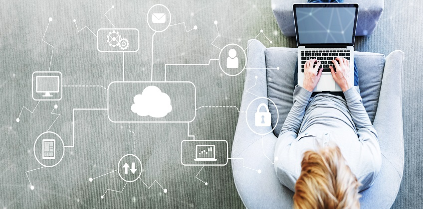 Cloud Computing: Empowering Businesses in Covid- 19
