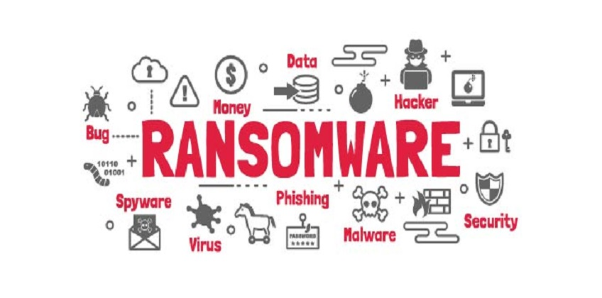 Ransomware Attack- 'Tis the Time to be Prepared