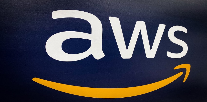 Busting 4 Common Myths about Amazon Web Services (AWS)