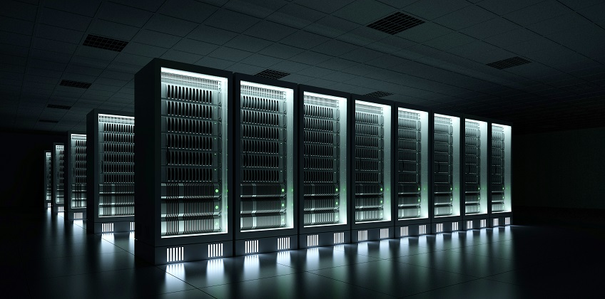 A Look at the Classification of Data Center Solutions