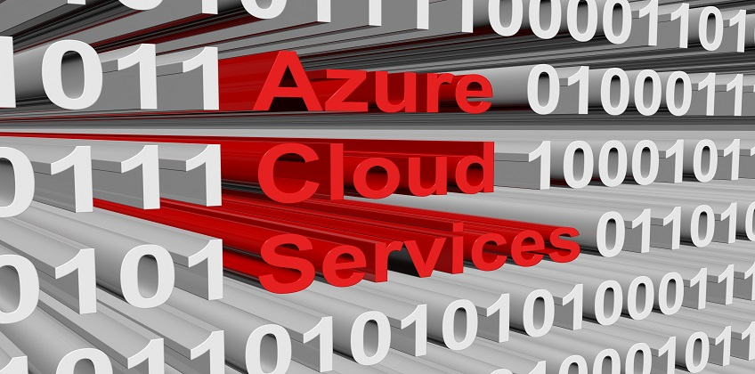 5 Reasons to Consider Azure Cloud for Your Enterprise IT Infrastructure