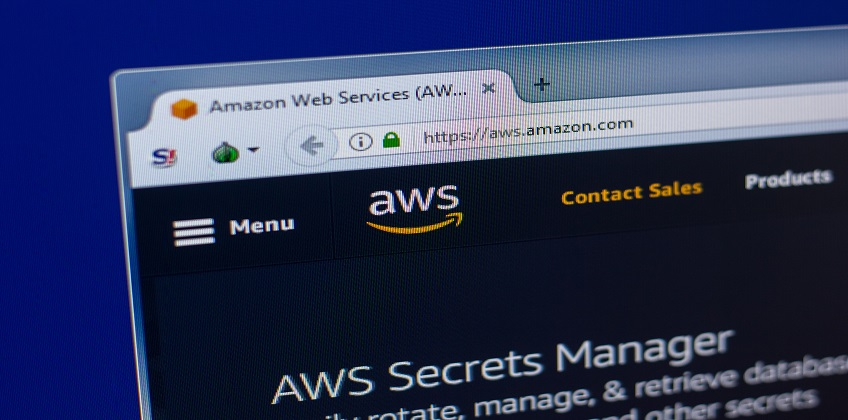 7 Fundamental AWS Services you Need to Run a Successful Business