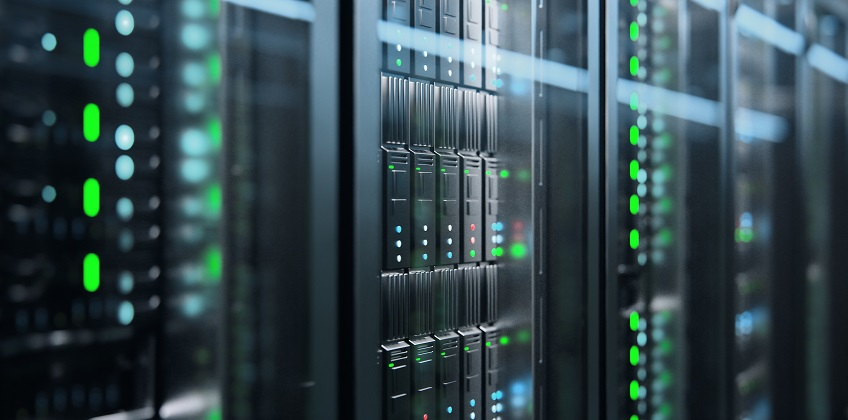 5 Important Points to Consider When Choosing Data Center Services