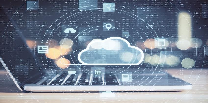 Comparison Between Amazon Web Services vs Google Cloud Platform
