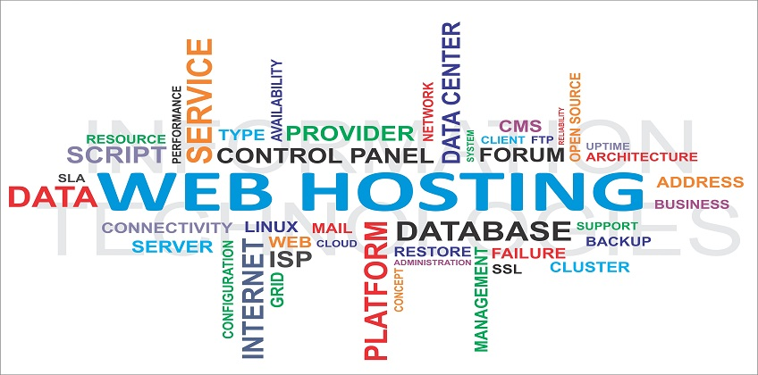 4 Things to Look for when Choosing a Window Web Hosting Provider