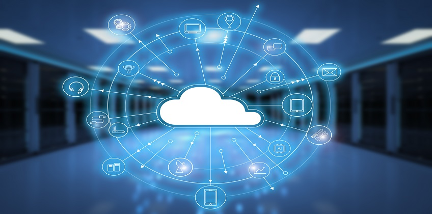 4 Major Points to Remember When Migrating to Cloud