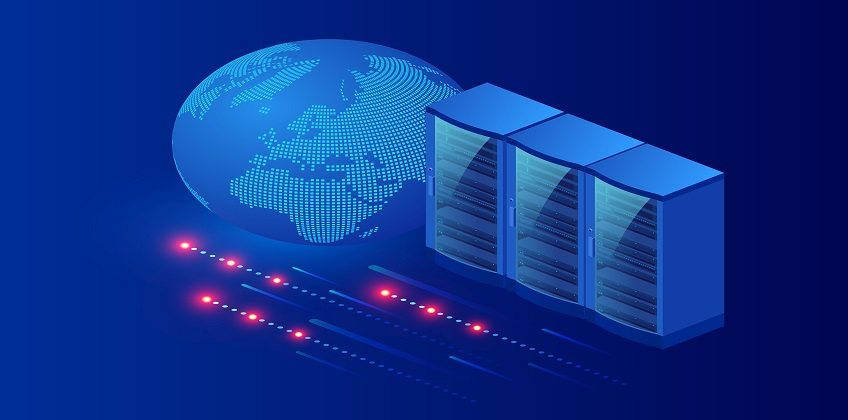 4 Common Mistakes to Avoid When Choosing a Dedicated Server