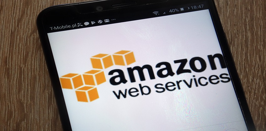 4 Essential Tools to Get the Most Out of AWS Organizations