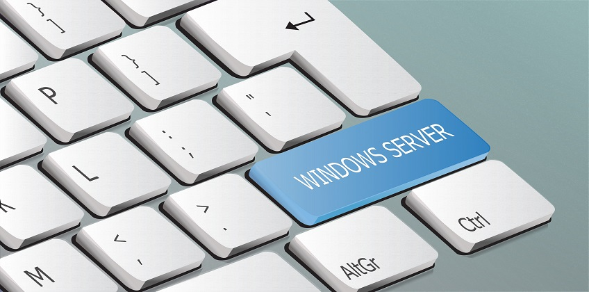 A Beginner's Guide to Dedicated Windows Servers