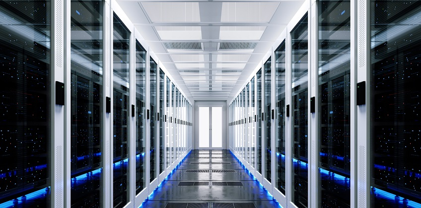 4 Things To Look For When Shortlisting Data Center Service Providers