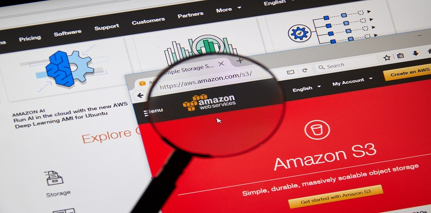 Beginner's Guide to Amazon Cloud Services